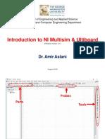 Multisim_Ultiboard_Tutorial_Aug-2018-2i5aho6