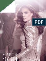 LMFF 2011 Official Program