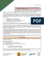 anexo_1_lineas_argumentales_inscripción_de_las_ofertas_extraordinarias_fase_viii_rv_23022021