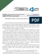 Estudo dirigido - 16-03