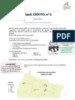 Flash INN'FO n°1_2019-04-03