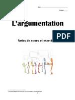 l'aargumentation (6)