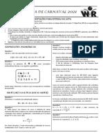LISTA-DE-CARNVAL-2021-COM-CORREÇÃO-1