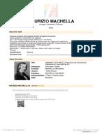 [Free Scores.com] Schumann Robert Andante Cantabile Trascrizione Concerto Per Pianoforte Mani 15902
