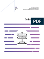 Guia Pnld 2021 Proj Int Vida Pnld2021-Didatico-projeto-De-Vida