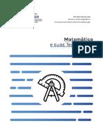 Guia Pnld 2021 Proj Int Vida Pnld2021-Didatico-matematica-e-suas-tecnologias