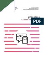 Guia Pnld 2021 Proj Int Vida Pnld2021-Didatico-linguagens-e-suas-tecnologias