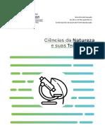 Guia Pnld 2021 Proj Int Vida Pnld2021 Didatico Ciencias Da Natureza e Suas Tecnologia