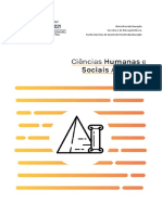 Guia_pnld_2021_proj_int_vida_pnld2021-didatico-ciencias-humanas-e-sociais-aplicadas