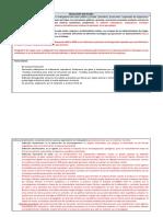 comparativo_protocolo_gral resolucion 2020 y 2021
