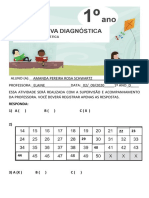 Diagnóstica Matemática - Amanda Pereira Rosa Schwartz - Copia