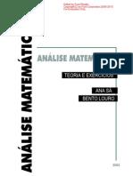 9632975-Sebenta-de-Analise-Matematica-II