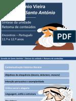 enc12_sermao_santo_antonio_retoma