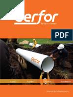 Manual de Infraestructura-2(2)