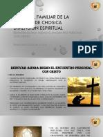 02_pastoral familiar de la diocesis de chosica_Rosario