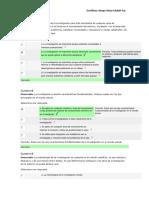 EJERCITARIO METODOLOGIA -Anaya Arrua-68 preguntas