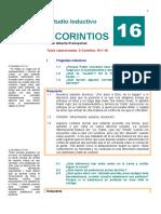 2Corintios_Estudio16