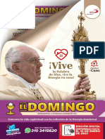 SAN PABLO-DOMINGO-DIC20-OK
