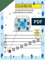 didattica prescolare vol.2