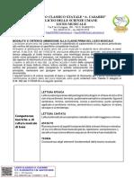 modalita_e_criteri_di_ammissione_alla_classe_prima_del_liceo_musicale