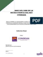 InformeDHR_Cumbaza_enero_2015 (2)