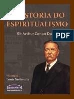 1. História Do Espiritismo