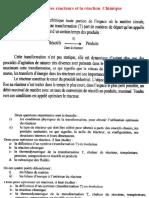GRC 1 (1).pptx · إصدار ١