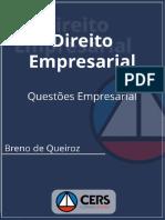 2289331613655372222questoes-empresarial