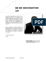 Campagne Vaccination 2021 Final
