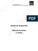 Ensayo PDV CS SOCIALES 2021