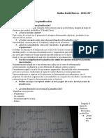 Primer cuestionario Gestion educativa (1)