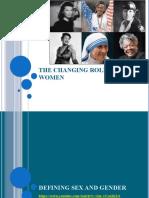 Learning+Gender+Roles+2020