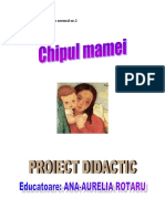 chipul_mamei
