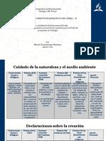 PI Etapa 2 Análisis de Declaraciones oficiales