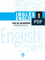 Inglesa 765