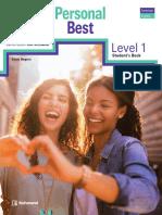 PB_Level_1