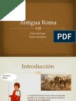 antigua roma (1)