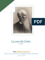 La-cruz-de-Cristo-J.-C.-Ryle