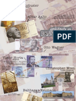 banknote_bind