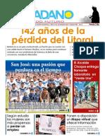 El-Ciudadano-Edición-405