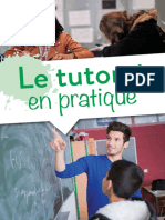 guide-tutorat-fr-web
