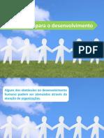 organizacoes_para_o_desenvolvimento
