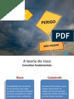 riscos_naturais_e_riscos_mistos