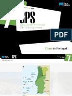 gps7clima_de_portugal