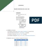 CORREÇÃO EXC PAG 102 E 103