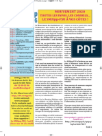 BULLETIN_SPECIAL_MOUVEMENT_2020_DU_SNUIPP-FSU_Mise_en_page_1