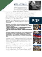 articulos del 101 al 125