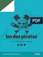 Carta Los Dos Piratas - Feb 2021 b-0001