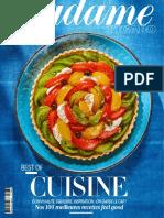 figaro cuisine 2