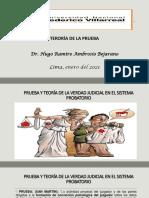 10119113_TERCERA CLASE TEORIA DE LA PRUEBA.-MAESTRIA CRIMINALISTICA-DR. HUGO-2021.